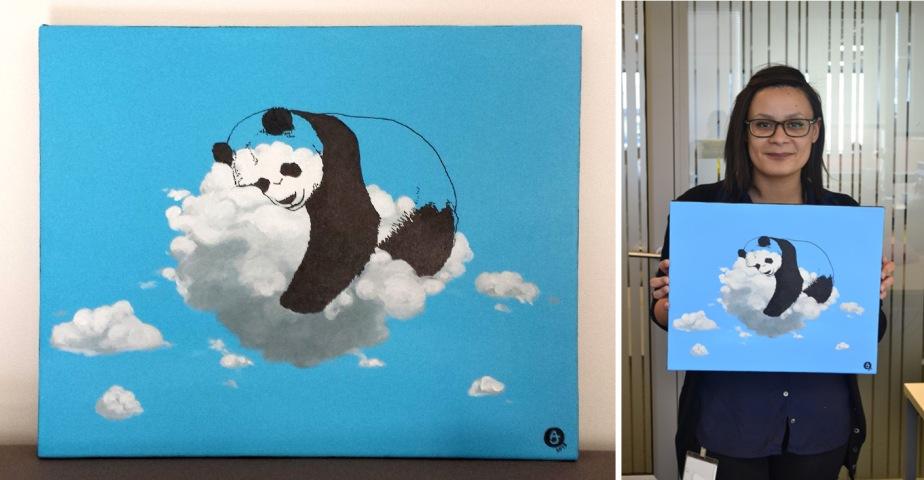 pandi-panda_helene