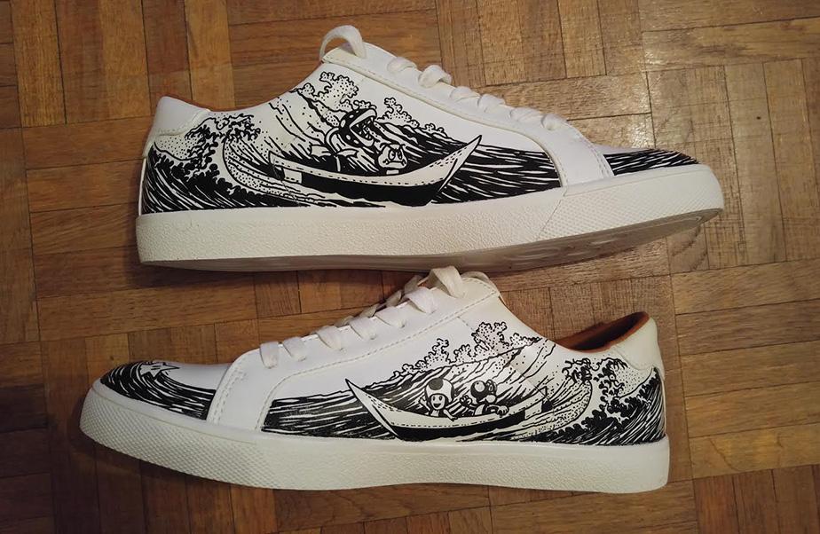 chaussure22_924
